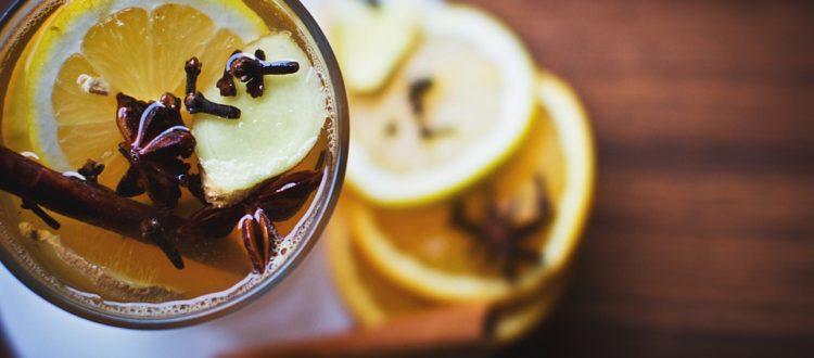 agrume 5 utilisations du citron pour notre beauté