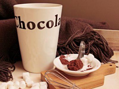 cacao vertus santé