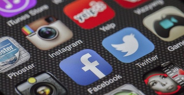 Pourquoi nous quittons les réseaux sociaux